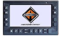 featureInternationalT8065